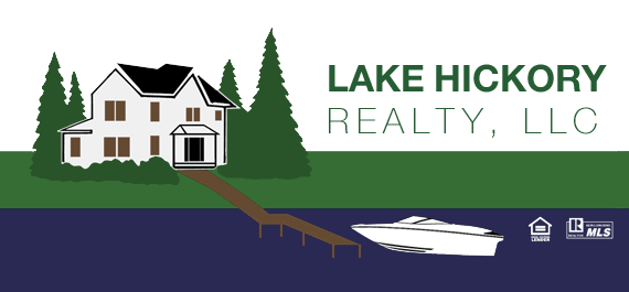 lake-hickory-realty