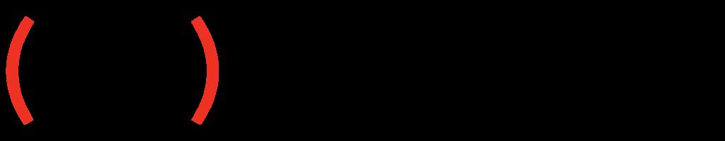 uncommon-logo