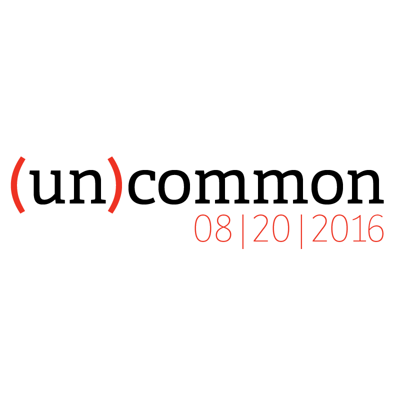uncommon-save-the-date