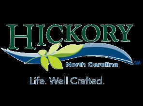 Hickory-Logo