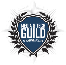 Media_and_Tech_Guild