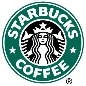 Starbucks1-300x300