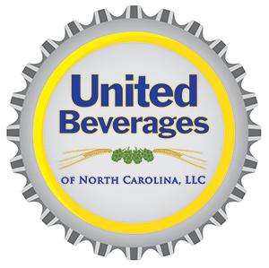 UnitedBeverages