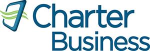 charter-business